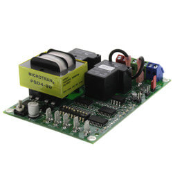 Larger Circuit Board for the UC1 Product Image