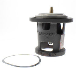Taco Pump Bearing BR Kit Product Image