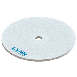 Replacement Door Gasket for Thermo Pride, 330009 Product Image