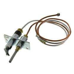 J994HKA-9733 Pilot Assembly - LP Gas Product Image