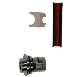 Shaft Seal Kit CR/N 32-150 HQQV Product Image