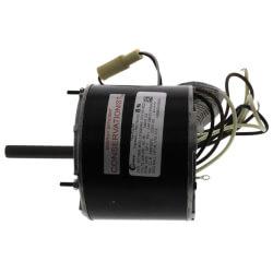 "5"" Multi Horse Power Motor (208-230V, 1075 RPM, 1/8-1/12 HP) Product Image"