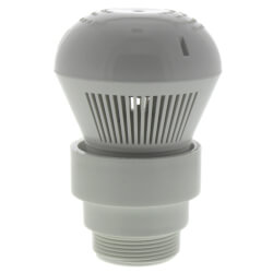 Micro Size Magic Vent AAV w/ PVC Adapter Product Image