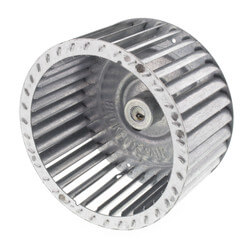 Blower Ventor Wheel Product Image