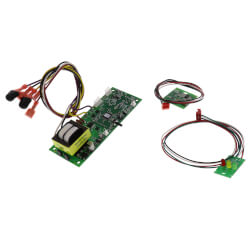 Electrical Package Kit Product Image