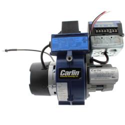 "50,000-275,000 BTU EZ Gas Pro Conversion Burner w/ 10"" Air Tube Product Image"