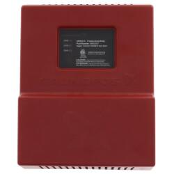 UPZCV-3 3 Zone Valve Control Product Image