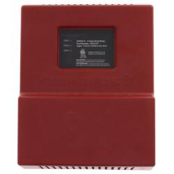 UPZCV-6 6 Zone Valve Control Product Image