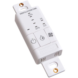 99-BC02 Basic Wall Control Product Image