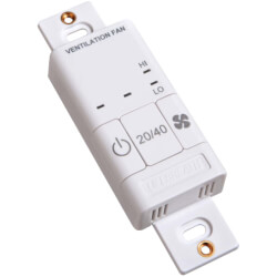 99-BC04 Basic Wall Control Product Image