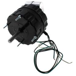 Blower Motor (115V) Product Image