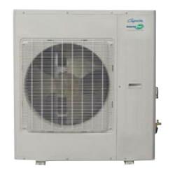 26,000 BTU InverterFlex Multi-Zone Heat Pump (Outdoor Unit) Product Image