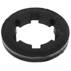 "2.5"" Resilient Ring Kit Product Image"