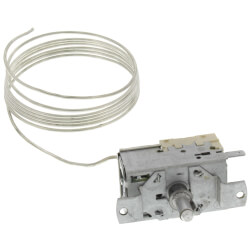 Cut-In Control (38°F) Product Image