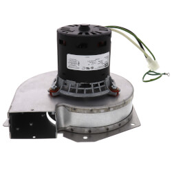 3000 RPM Trane CW<br>Inducer Motor (115V) Product Image