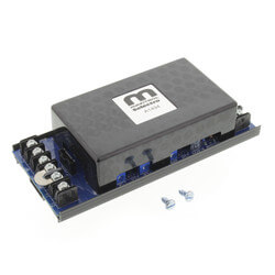 Series 94 Amplifier Product Image