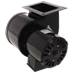1-Speed 3200 RPM<br>Blower Motor (115V) Product Image