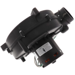 1-Speed 3400 RPM 1/16<br>HP Trane CW Motor (115V) Product Image