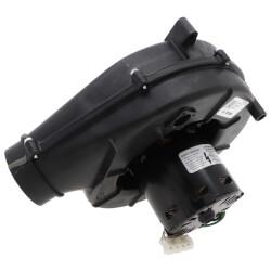 Fasco fasco motor fasco blowers for A170 fasco draft inducer motor
