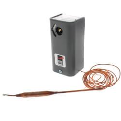 Fluid Cutout Temperature Control (100°-240°F) Product Image