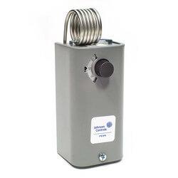 Remote Bulb Temperature Control (-30° to 100°F) Product Image