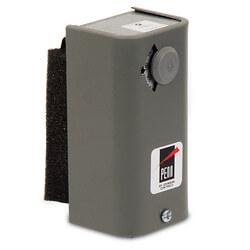 Remote Bulb Temperature Control (100°-240°F) Product Image