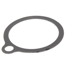 Gasket F/800,880,811,881 Trap Product Image
