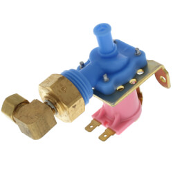 Fill Valve Kit Assembly Product Image