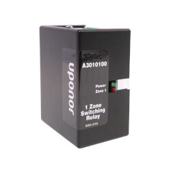 Single-Zone Pump Relay Product Image