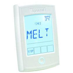 Single-zone Snow Melt Control Product Image