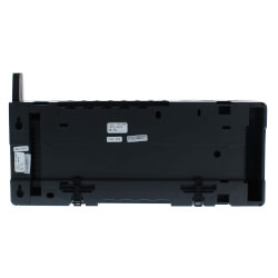 M-160 Wireless Base Unit Expansion Module, 6 Zones Product Image