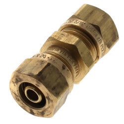 "5/16"" Repair Coupling Product Image"