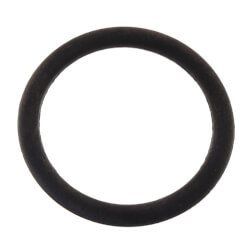 Replacement O-ring for Insert (R20) Product Image