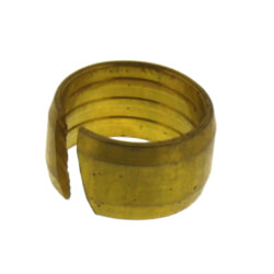 """3/8"""" Compression Ring<br>(Spare Part) Product Image"""