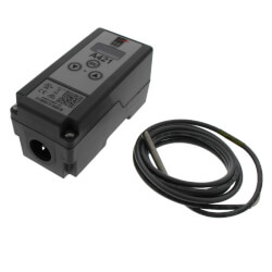 Single Stage Digital Temperature Control w/ Off Cycle Defrost (120/240VAC) Product Image