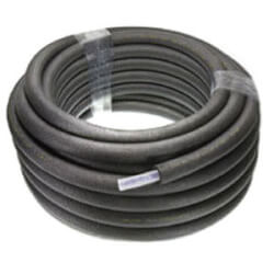 "1"" Pre-Insulated Wirsbo hePEX w/ 1"" Insulation, 100 ft coil Product Image"