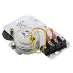 Drive Mod Circuit Defrost Timer (240V) Product Image