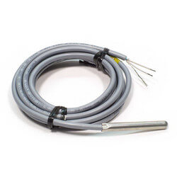 Replacement PTC Sensor<br>with 6-1/2' (2 m) Leads Product Image