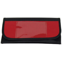 Accessory Carrying Pouch Product Image