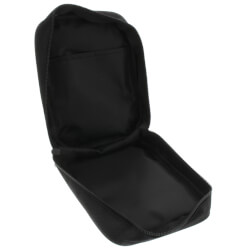 AC319, Small Soft<br>Carrying Case Product Image