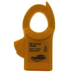 ACH4, 400A Amp Clamp Accessory Product Image