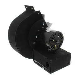 AD-1, Auto-Draft for Wood & Coal Stoves Product Image