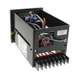 Amplifier (250° to 650°F) Product Image