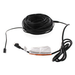 200 ft, 1000W, ADKS Roof & Gutter De-icing Cable Product Image