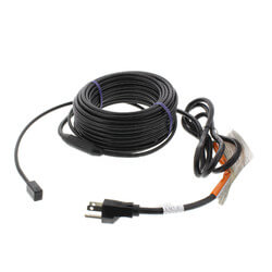 60 ft, 300W, ADKS Roof<br>& Gutter De-icing Cable Product Image