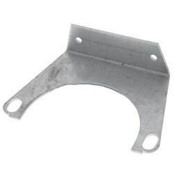 Condensate Trap Mounting Brckt Product Image