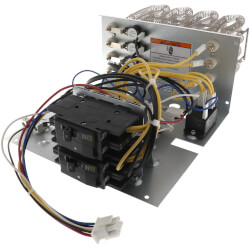 Heat Strip Kit 20KW Product Image