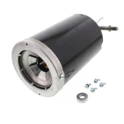 "6-5/8"" Air Tube Combination w/ F3 Head for AF, AFG Series Product Image"