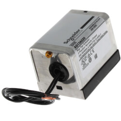 "24V Normally Closed Actuator w/ 18"" Leads Product Image"