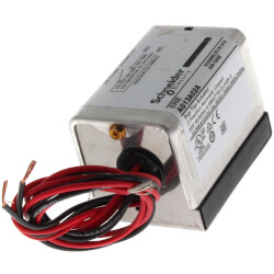 "24V Normally Closed Actuator w/ 18"" Leads & End Switch Product Image"